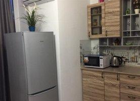 Снять от хозяина - фото. Снять двухкомнатную квартиру посуточно от хозяина без посредников, Сочи, Альпийская улица, 27А - фото.
