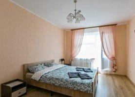 Снять - фото. Снять четырехкомнатную квартиру посуточно без посредников, Москва, проспект Вернадского, 29к1 - фото.