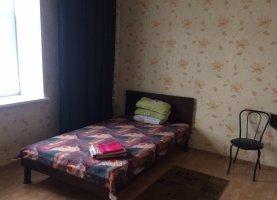 Снять - фото. Снять комнату посуточно без посредников, Барнаул, Заринская улица, 12 - фото.