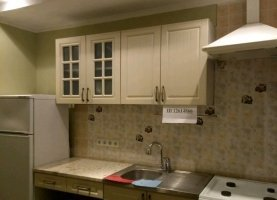 Снять однокомнатную квартиру посуточно без посредников, Краснодарский край, Сибирская улица - фото.