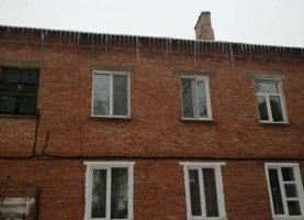 - фото. Купить трехкомнатную квартиру без посредников, Тульская область, улица Мичурина, 52 - фото.