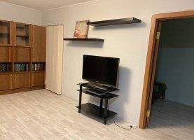 Снять - фото. Снять двухкомнатную квартиру посуточно без посредников, Челябинская область, Красная улица, 40 - фото.