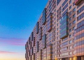 - фото. Купить трехкомнатную квартиру без посредников, Мурино, Ручьёвский проспект, 15 - фото.