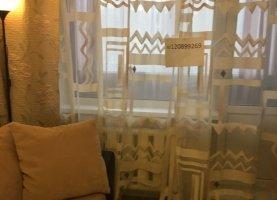 Снять - фото. Снять двухкомнатную квартиру посуточно без посредников, Нижегородская область, Ковалихинская улица, 93А - фото.
