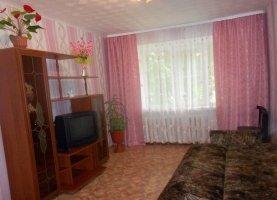 Снять - фото. Снять однокомнатную квартиру посуточно без посредников, Челябинская область, улица Славы, 2А - фото.