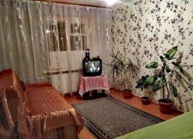 Снять от хозяина - фото. Снять однокомнатную квартиру посуточно от хозяина без посредников, Клинцы, проспект Ленина, 27 - фото.