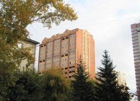 Продам двухкомнатную квартиру, 73 м2, Новосибирская область, Каменская улица, 56/2