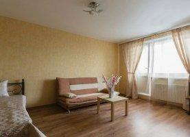 Сдается в аренду 1-ком. квартира, 40 м2, Москва, Хвалынский бульвар, 2, ЮВАО