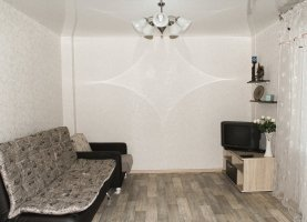 Сдаю в аренду однокомнатную квартиру, 36 м2, Калининградская область, Солнечная улица, 7