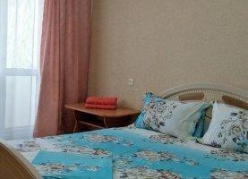 Снять от хозяина - фото. Снять однокомнатную квартиру посуточно от хозяина без посредников, Краснодарский край, Интернациональная улица, 20 - фото.