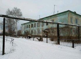 - фото. Купить трехкомнатную квартиру без посредников, Магнитогорск, Калиновая улица, 13 - фото.