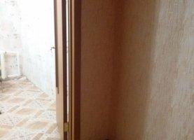 - фото. Купить четырехкомнатную квартиру без посредников, Троицк, улица имени Т.Д. Дерибаса, 27 - фото.