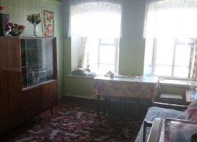- фото. Купить однокомнатную квартиру без посредников, Владимирская область, Комсомольская улица - фото.