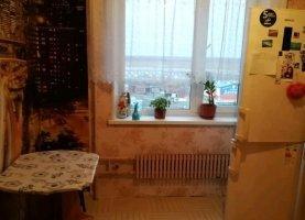 Продажа 1-комнатной квартиры, 33 м2, Озёрск, микрорайон Заозёрный, 5