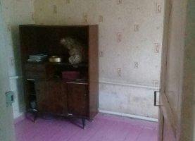 - фото. Купить трехкомнатную квартиру без посредников, Тульская область - фото.