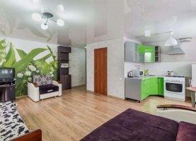 Снять - фото. Снять квартиру студию посуточно без посредников, Оренбургская область - фото.