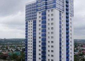 Снять - фото. Снять двухкомнатную квартиру посуточно без посредников, Барнаул, Пролетарская улица, 165 - фото.