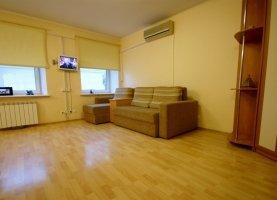 Снять - фото. Снять однокомнатную квартиру посуточно без посредников, Санкт-Петербург, Казанская улица, 9 - фото.