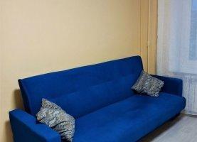 Снять - фото. Снять двухкомнатную квартиру посуточно без посредников, Москва, улица Клары Цеткин, 31 - фото.