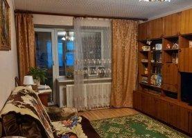 От хозяина - фото. Купить однокомнатную квартиру от хозяина без посредников, Коми, Печорский проспект, 79 - фото.