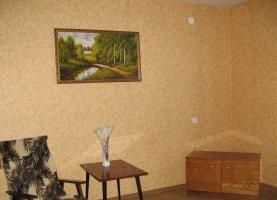 - фото. Купить однокомнатную квартиру без посредников, Нижегородская область, улица Загрекова, 76 - фото.