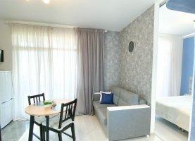 Снять - фото. Снять двухкомнатную квартиру посуточно без посредников, Петрозаводск, Береговая улица, 2 - фото.