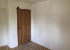 Продажа 2-комнатной квартиры, 46 м2, Краснодарский край, улица Мира, 148