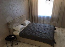 1-ком. квартира в аренду, 45 м2, Тюменская область, Широтная улица, 158