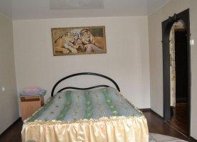 1-комнатная квартира в аренду, 34 м2, Свердловская область, улица Ленина