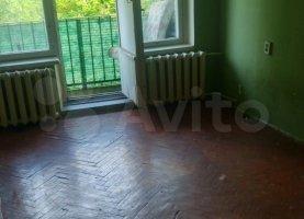 От хозяина - фото. Купить трехкомнатную квартиру от хозяина без посредников, Москва, улица Винокурова, 12к2 - фото.