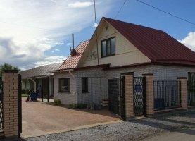 Дом на продажу, 156 м2, Санкт-Петербург, Баболовская улица, 20