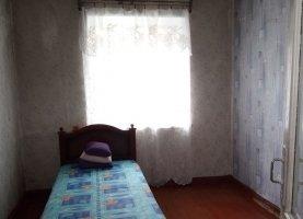 Продаю двухкомнатную квартиру, 37 м2, Псковская область, Советская улица, 56