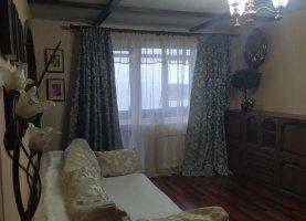 Продажа двухкомнатной квартиры, 46 м2, Свердловская область, улица Емлина, 4Б