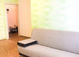 Снять - фото. Снять однокомнатную квартиру посуточно без посредников, Калуга, улица Плеханова, 53 - фото.
