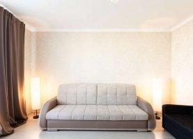 Сдам двухкомнатную квартиру, 58 м2, Краснодарский край, улица Героев-Разведчиков, 6к4