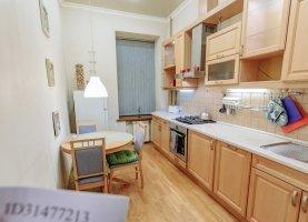 Снять от хозяина - фото. Снять однокомнатную квартиру посуточно от хозяина без посредников, Санкт-Петербург, улица Восстания, 33 - фото.