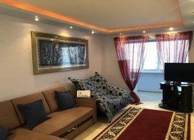 Сдам в аренду 2-комнатную квартиру, 47 м2, Краснодар, Красная улица, 29