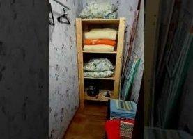 Снять - фото. Снять двухкомнатную квартиру посуточно без посредников, Новосибирская область, улица Блюхера, 10 - фото.