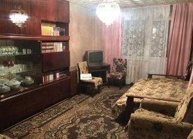 Снять однокомнатную квартиру посуточно без посредников, Самарская область, проспект Кирова, 200 - фото.