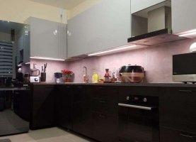 От хозяина - фото. Купить двухкомнатную квартиру от хозяина без посредников, Мурино, бульвар Менделеева, 12к1 - фото.